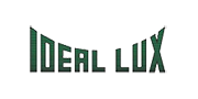 Ideal Lux»