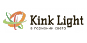 Kink Light»