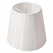 Абажур Donolux Classic Shade 15 White
