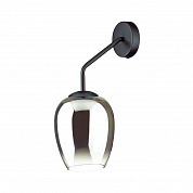 Бра Odeon Light Palta 4759/1W